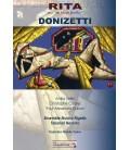 Rita — Donizetti