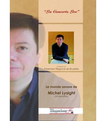 Lysight