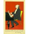 Massenet : Poème du Souvenir - Mélodies