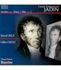Louis Emmanuel JADIN -  Premiere Mondiale vol.2