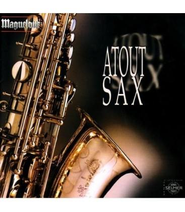 Atout Sax …